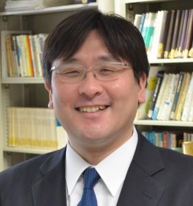 K_Kobayashi