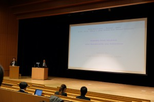 1stDay_Memorial_Lecture_Kimura_Prize_01