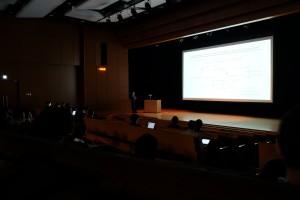 1stDay_Memorial_Lecture_Kimura_Prize_02