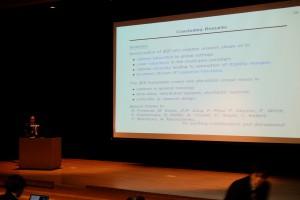 1stDay_Memorial_Lecture_Kimura_Prize_03