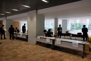 1stDay_Recception_Desk