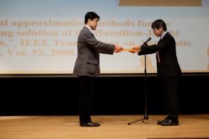 2ndDay_Awarding_Ceremony_02