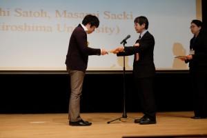 2ndDay_Awarding_Ceremony_05
