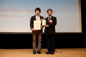 2ndDay_Awarding_Ceremony_06