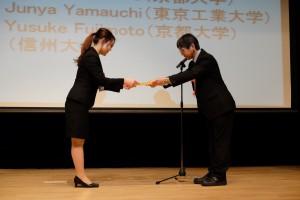 2ndDay_Awarding_Ceremony_37