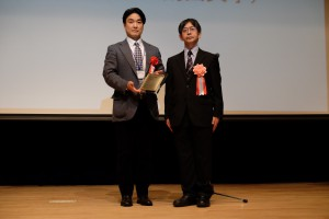 2ndDay_Awarding_Ceremony_42
