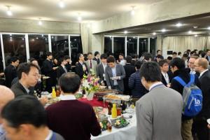 2ndDay_Banquet_09