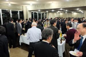 2ndDay_Banquet_10