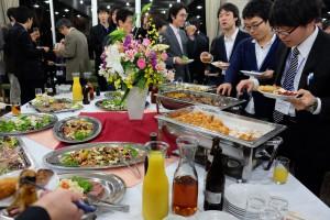 2ndDay_Banquet_11