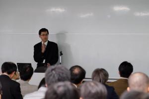 3rdDay_Invited_Talk_MRJ_04