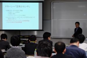 4thDay_Workshop1_04